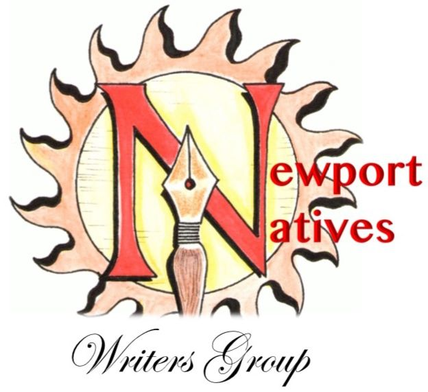 Newport Natives Writers Group